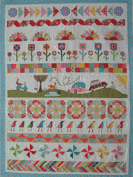 the piper u0027s girls row by row quilt patterns u0026 kits available www