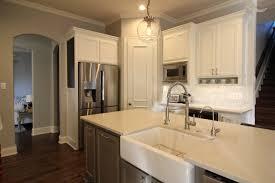 black door home co merlot kitchen