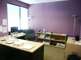 trendy best paint colors for home office productivity office color