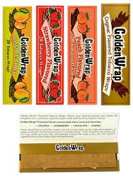 paper wraps shop blunts tobacco wraps golden wrap