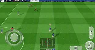 game mod apk data obb fts mod fifa 18 ultimate team apk data obb download uchetechs