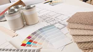 Creative Interior Design Does Creative Interior Design Contribute To Commercial Success
