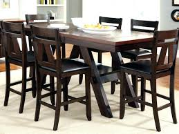 Square Dining Table 8 Chairs Awesome Square Kitchen Table Seats 8 8 Seat Dining Table And