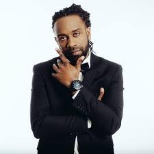 lyrikal u2013 nigerian veteran rapper lyrikal covers eminem jay z and