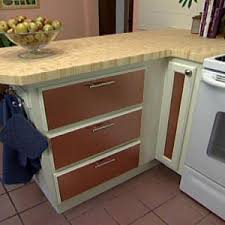 bamboo kitchen island amazing brown color bamboo kitchen island countertop features