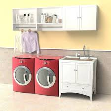 Laundry Room Storage Units Laundry Room Laundry Room Shelving Unit Laundry Room Storage