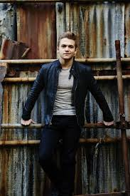country music phenom hunter hayes coming to campus university of