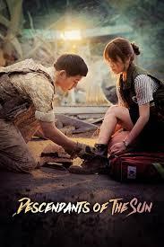 film pengorbanan cinta when a man fall in love 46 best song joong ki oppa images on pinterest song hye kyo
