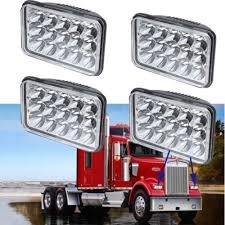kenworth t200 for sale popular 4x6 seals buy cheap 4x6 seals lots from china 4x6 seals