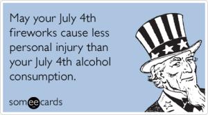 online ecards send free online e cards for 4th of july celebration