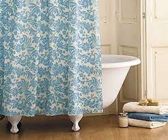 10 vintage shower curtains for perky look in the bathroom rilane