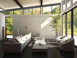 Zen Ideas Interesting Zen Interior Design Ideas Photo Decoration Inspiration