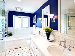 navy blue bathroom ideas extraordinary navy white bathroom ideas black white and blue navy