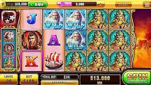 free casino for android kingslots free slots casino for android free at apk here