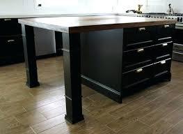 ikea kitchen island with drawers ikea kitchen island medium size of attachment kitchen island