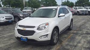 best 25 chevy equinox for sale ideas on pinterest old trucks