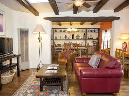 Home Design Plaza Ecuador by Casa Carolina U2013 Original Adobe Home In Old Vrbo