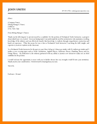Cv Cover Letter Samples Example Covering Letter For Cv Gallery Cover Letter Ideas
