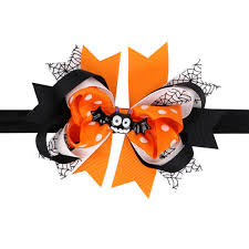 online buy wholesale halloween spider headbands from china