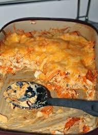 cuisine az recettes 15 recettes gourmandes au brocoli brocoli gratiné à la béchamel