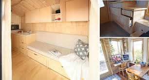 stunning tiny house floor plans on wheels pictures design ideas space saving furniture on tiny house wheels