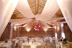 decoration salle de mariage résultats recherche d images correspondant à http www