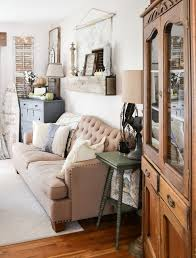 neutral fall home tour with kirklands 1500 giveaway my