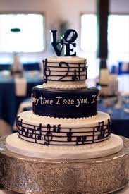 wedding cake song we this idea displaying and lyrics from your
