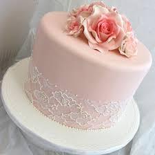 bridal cakes st phillips bakery st phillips est 1968