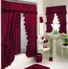bathroom window and shower curtain sets home design ideas bathroom window and shower curtain sets