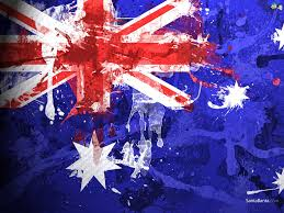 great britain flag wallpapers 22 wallpapers u2013 adorable wallpapers