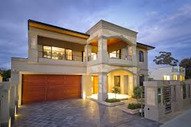 collection luxury designer homes photos the latest