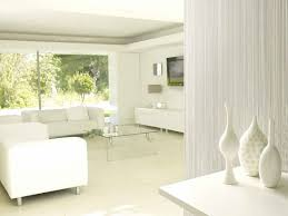 wohnzimmer tapeten gestaltung uncategorized ehrfürchtiges tapetengestaltung wohnzimmer und