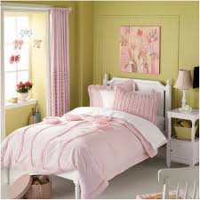 White Bedroom Curtains by Bedroom Girls Bedroom Blackout Curtains Images About Teen Room