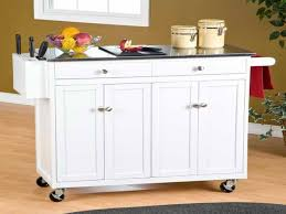 portable kitchen islands with stools amazing kitchen island with stools ideas the clayton design