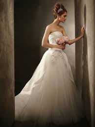 cheap designer wedding dresses discount designer wedding dress designer wedding dress 2012