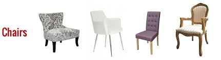 Discount Designer Chairs Wholesale Best Popular Designer - Discount designer chairs