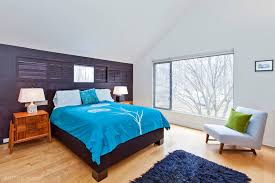 comfy minimal bedroom in princeton nj 1950 x 1299 rebrn com