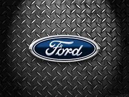 lexus glitter emblem 91 best car emblems images on pinterest cars automobile and badges