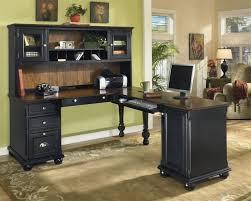 L Shaped Computer Desk Target Cheap Office Desk Shelves Find Office Desk Shelves Deals On Line