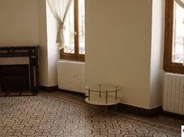 location chambre val d oise maisons 2 chambres val oise à louer mitula immobilier