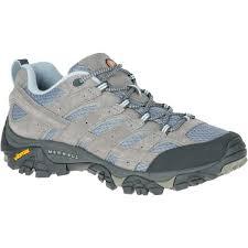 moab ventilator womens merrell women u0027s moab 2 ventilator hiking shoes smoke eastern
