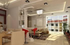 wohnzimmer deckenbeleuchtung deckenbeleuchtung wohnzimmer tipps artownit for