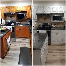 kitchen cabinet refinishing contractors need cabinet help call bc cabinet refinishing contractor