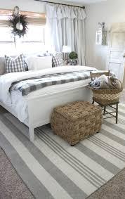 Cottage Bedroom Ideas Bedroom Decoration - Beach cottage bedroom ideas