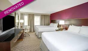2 bedroom suite new orleans french quarter astor crowne plaza french quarter new orleans hotel rooms