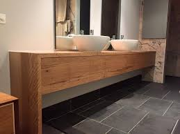Recycled Bathroom Vanities by Bathroom Vanities