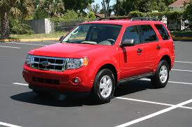 Ford Escape Dimensions - simple 2010 ford escape xlt has img on cars design ideas with hd