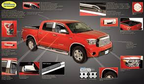 toyota tundra accessories 2010 toyota tundra san antonio built tough
