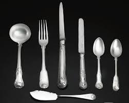 the 25 best modern table knives ideas on pinterest modern